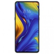 Mi MIX 3 DS 128GB 4G Smartphone Blue
