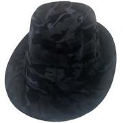 Stylish Quality Hat Cap Hat Topi For Man Women Boys Girls Hat