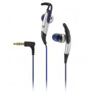 VST-504966 :: Слушалки Sennheiser Adidas CX 685 Sports, сребристи