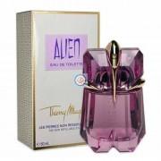Thierry Mugler Alien Eau de Toilette 60 ml spray vapo