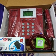 GSM Landline BSNLSupports Any Gsm Sim Card Landline Phone AND REFUNISHED PHONES