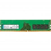 Memoria RAM DDR4 8GB 2400MHz KINGSTON Premier KVR24N17S8/8