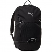 Раница PUMA - Vibe Backpack 077307 03 Puma Black