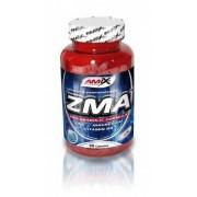 Amix ZMA® 90 capsule