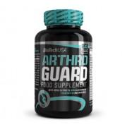 Arthro Guard 120 tabletta ízületvédő
