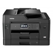 Brother MFC-J6930DW Multifunzione Inkjet