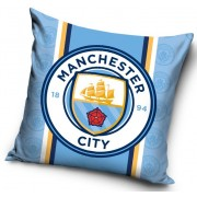 Manchester City FC párnahuzat