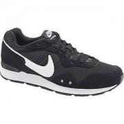 Nike Zwarte Venture Runner 38