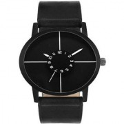 BLACK BEUTY SMART SHINY LOOK 100 Standard Quality Watch