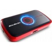 Placa de captura AVerMedia Live Gamer Portable FullHD
