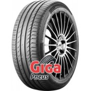 Continental ContiSportContact 5 ( 205/50 R17 89V )
