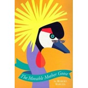 The Movable Mother Goose, Hardcover/***
