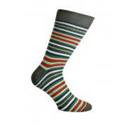Giobbe Socks: 43-36