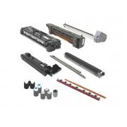 Комплект за периодична поддръжка KM 4050 - 500k, OEM