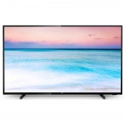 "Philips 70PUS6504 70"" LED UltraHD 4K"