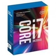 Intel BX80677I77700K Desktop Processore Core i7�-�7700�K LGA1151