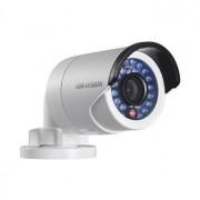 Kamera Hikvision DS-2CD2042WD-I6 4 Mpix CMOS DN IP kamera s objektivem 6 mm