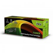 Toner Samsung MLT-D101S MS MLT-D101S MS