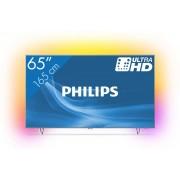 Philips 65PUS8102/12 - 4K tv