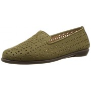 Aerosoles Women's You Betcha Slip-on Loafer