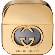 Gucci Perfumes femeninos Guilty Eau de Parfum Spray Intense 30 ml