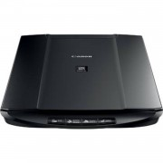 Canon scanner CanoScan LiDE 120