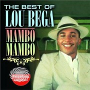 Video Delta Bega,Lou - Best Of Lou Bega - CD