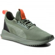 Обувки PUMA - Avid Fof 366916 01 L.Wreath/P.Blk/Sh.Orange