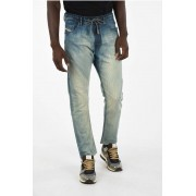 Diesel Jeans NARROT-NE Regular Fit 17cm taglia 26