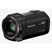 Panasonic V770 Full Hd Sd Card Wifi