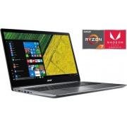 Prijenosno računalo Acer Swift 3, SF315-41-R2XR, NX.GV7EX.012