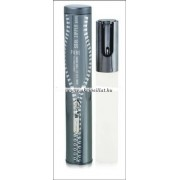 Linn Young Soul Zipper Uomo Pure EDT 100ml / Giorgio Armani Emporio Armani White for him parfüm utánzat