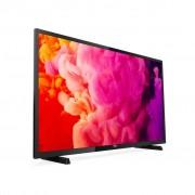 Philips 4500 series Ultraslanke LED-TV 32PHS4503/12 Zwart