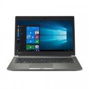 """Ultrabook Toshiba Portege Z30t-C-133, 13.3"""" Full HD, Intel Core i7-6500U, RAM 16GB, SSD 512GB, 4G, Windows 10 Pro"""