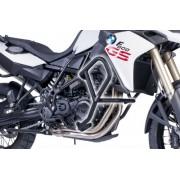 BMW F800GS (13+) Engine Guard / Engine Crash Bar M6537N