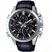 Мъжки часовник Casio Edifice EQB-500L-1AER