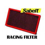 Filtro Aria Sportivo Sabelt BMC F 303 Micra