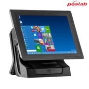 Poslab DesirePOS Intel Atom 15in Touch POS
