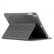 Targus Pro-Tek 10.5 pouces iPad Pro Gris