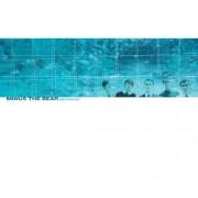 Highly Refined Pirates [LP] - VINYL
