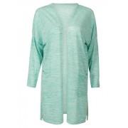 Fashionize Vest Naomi Mint