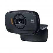 Logitech B525 Webcam HD