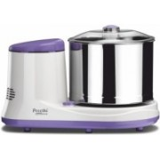 Preethi WG-907 POWER GRIND Wet Grinder(White)