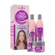 Mary Life Kit Tira Onda