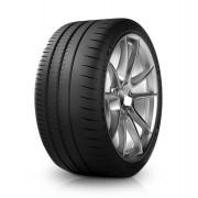 Michelin 265/35x19 Mich.P.Sp.Cup2 98yxl