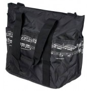 A-Gift-Republic Shoulder Bag Pro Musica Sheet