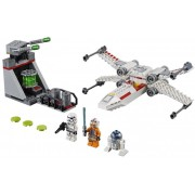 LEGO Star Wars 75235 Bijeg iz roga s letjelicom X-Wing