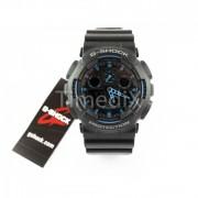 Casio G-Shock GA200CB1AER мъжки часовник