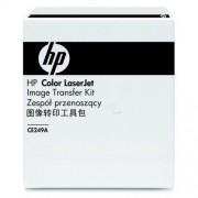 HP Original Transfer-Kit CE249A