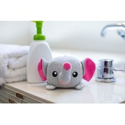 Knorrtoys Knorr Toys Knorr78105 Soap Pals Elephant Toy